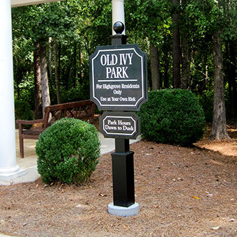 4everproduct-park-sign-340px.jpg