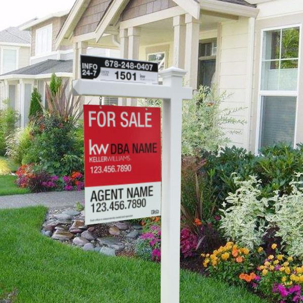 keller-williams-in-front-house-500x500-image-alt-centered.jpg