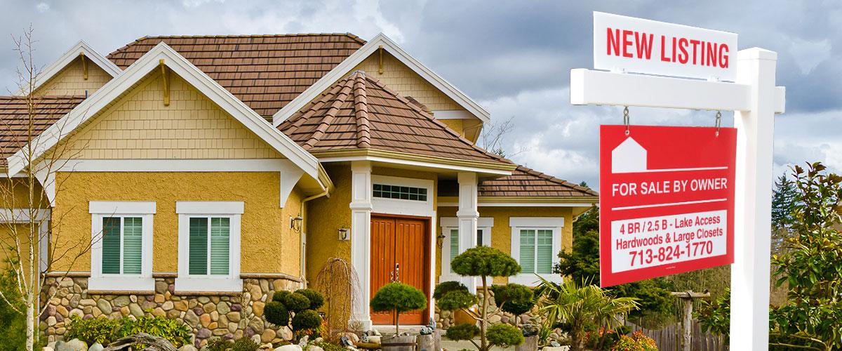 slider-home-1200x500-number-2.jpg