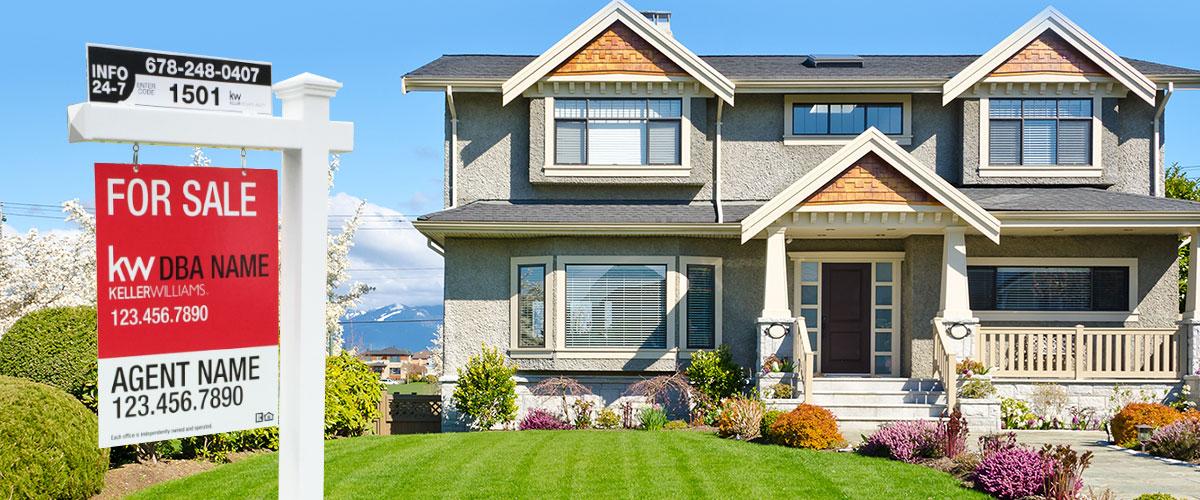 slider-home-1200x500-number-3.jpg