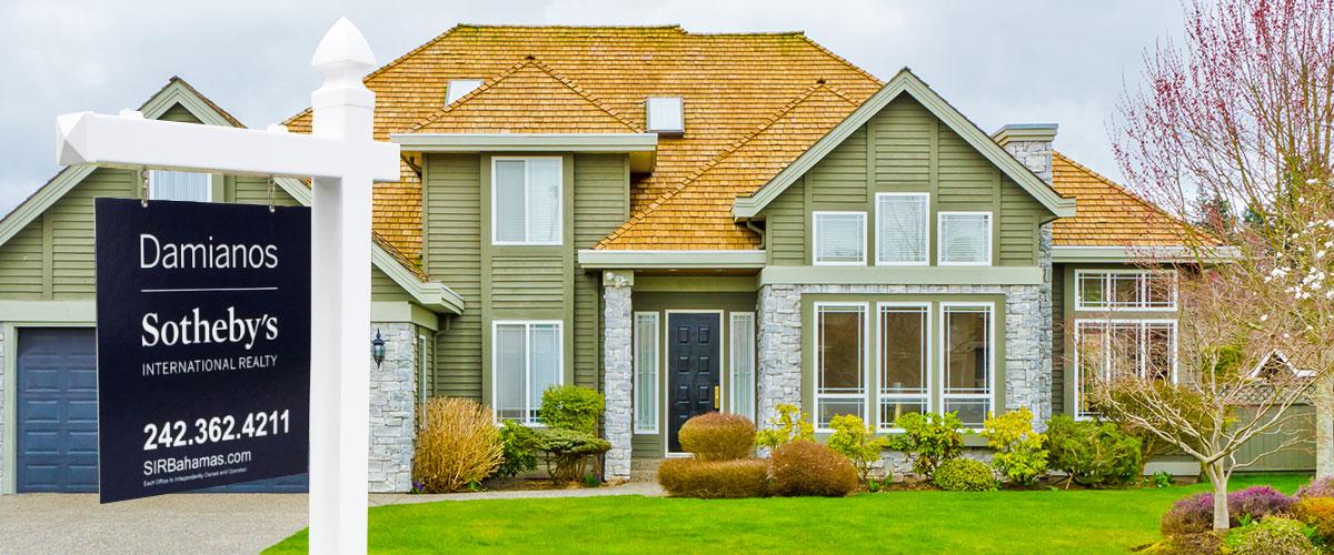 slider-home-1200x500-number-4.jpg