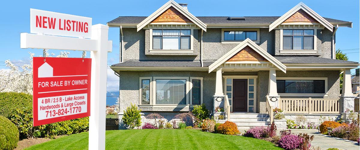 slider-home-1200x500-number-5.jpg