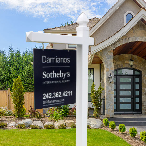 sotheby-post-in-front-house-500x500-image-centered.jpg