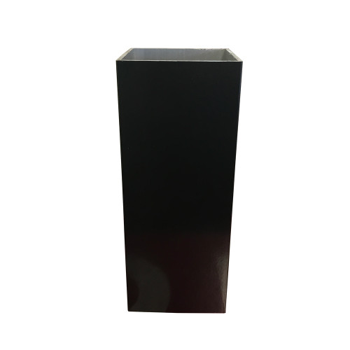 """Pole - 4"""" X 4"""" Smooth Walled Square Pole"""