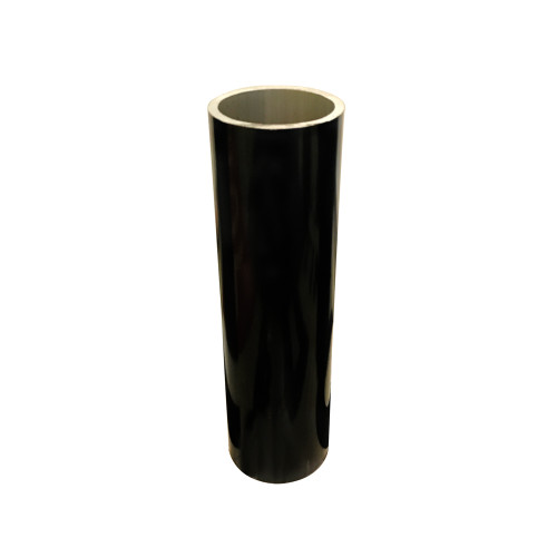 "2"" Smooth Walled Round Pole"