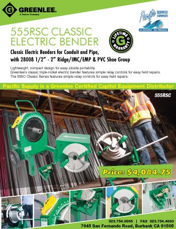 555rsc-classic-electric-bender-350x454-gits.jpg