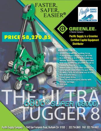 6806-super-tugger-8-350x453-pacsup.jpg