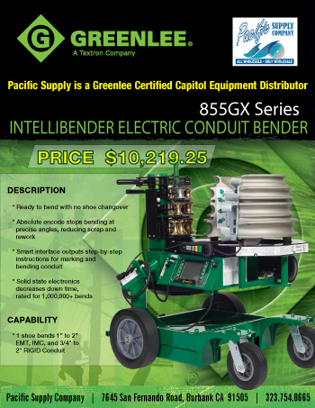 855gx-intellibender-electric-bender-350x453-pacup.jpg