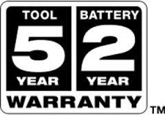 mlw-warranty.jpg