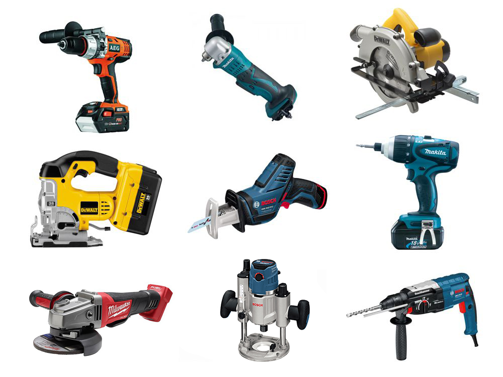 power-tools-for-sale.jpg