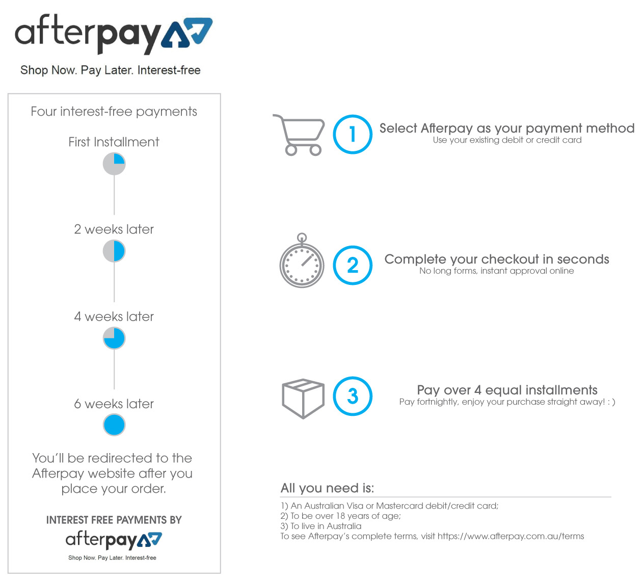 afterpay-content-page.jpg