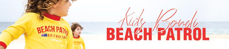 beach-patrol-banner.jpg