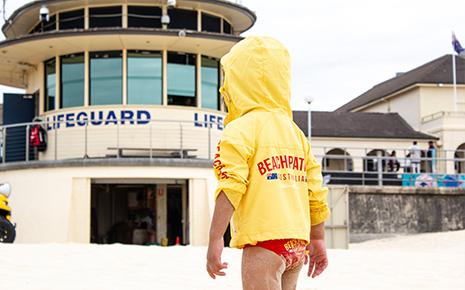 between-the-flags-beach-patrol-blog-465x290-4.jpg