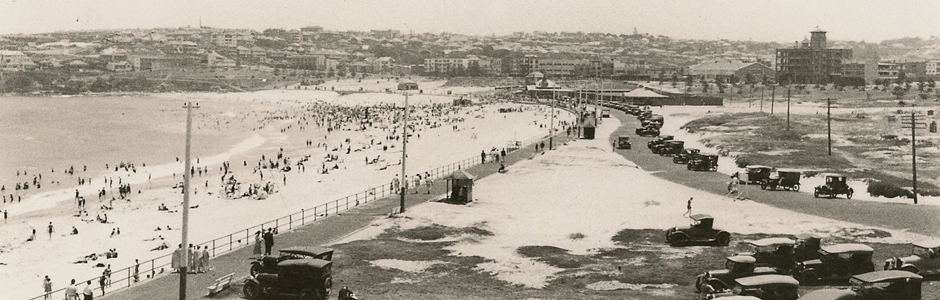bondi-beach-between-the-flags-sydney-bondi-clothing.jpg
