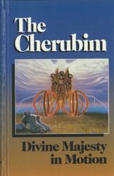 The Cherubim