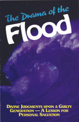 H30. The Drama Of The Flood