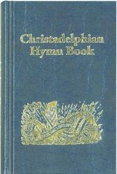Hymn Book 1932