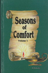 Seasons of Comfort - Volume 1