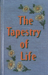 The Tapestry of Life