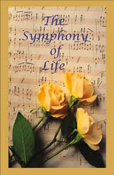 The Symphony of Life