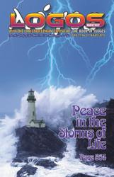 Logos Vol 77, No 11 - August 2011