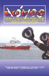 Logos Vol 72, No 10 - July 2006