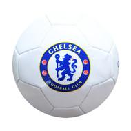 CHELSEA GENESISLicensed Soccer Ball Size 5