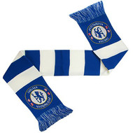 CHELSEA FC Licensed Bar  Scarf