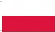 POLAND  Country Flag