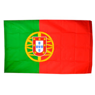 PORTUGAL  Country Flag