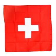 SWITZERLAND  Country Flag