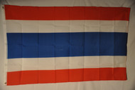 THAILAND  Country Flag