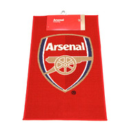 ARSENAL FC- Club Rug