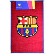 BARCELONA FC- Club Rug