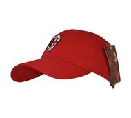 AC MILAN FC-Official EPL Baseball Cap