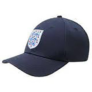 ENGLAND -Official EPL Navy  Baseball Cap