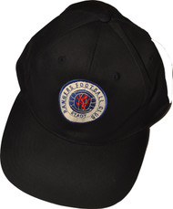 RANGERS FC-Official EPL Navy  Baseball Cap