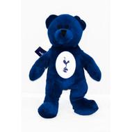TOTTENHAM HOTSPUR (Spurs)  FC  Licensed Beanie Bear