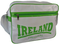 Robin Ruth Ireland Retro Sports Style Bag