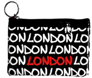 Robin Ruth Licensed London Nicole Coin Purse