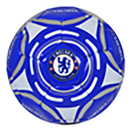 CHELSEA  BLUE STAR #5  Licensed Soccer Ball