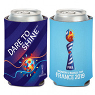 WWC 19 - Can Cooler