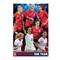 US Women's National Soccer Team Poster | USWNT Poster 2019