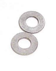 3mm Stainless Steel Washer