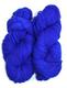 Azul Bolita