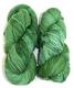 Verde Adriana
