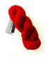 Ravelry Red