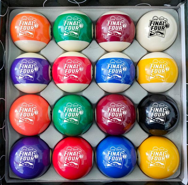 customballset-1.jpg