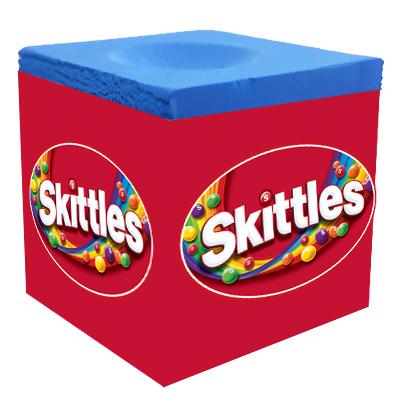 customchalk-skittles.jpg