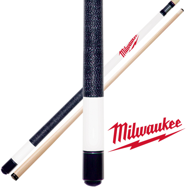 customengravedpoolcue-milwaukee.jpg